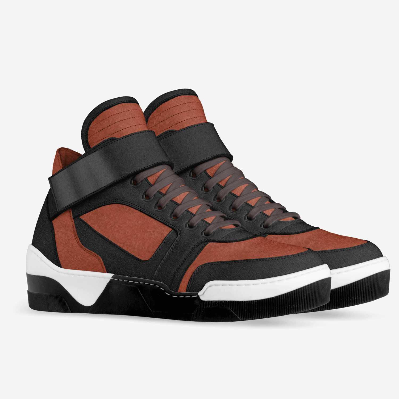 Elite Comfort-shoes-double_quarter