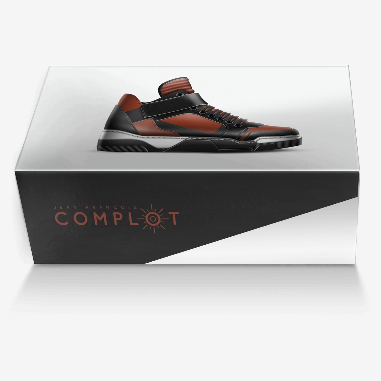 Elite Comfort-shoes-shoe_box