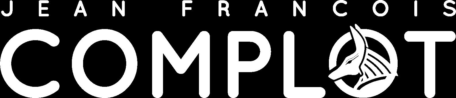 Jean Francois Complot